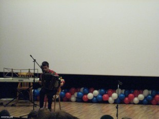 ee-rozhdestvenskij-kontsert-15