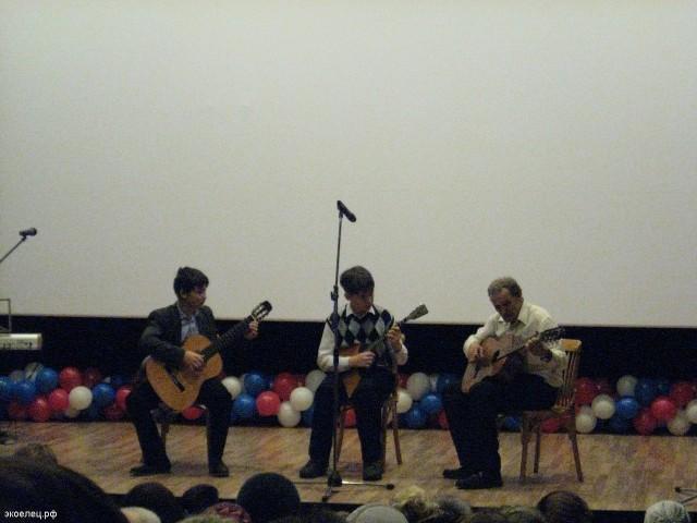 ee-rozhdestvenskij-kontsert-17