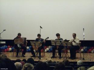 ee-rozhdestvenskij-kontsert-18