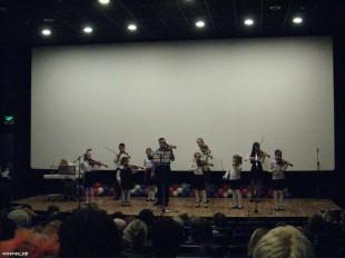 ee-rozhdestvenskij-kontsert-19