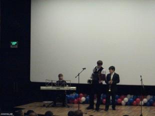 ee-rozhdestvenskij-kontsert-4