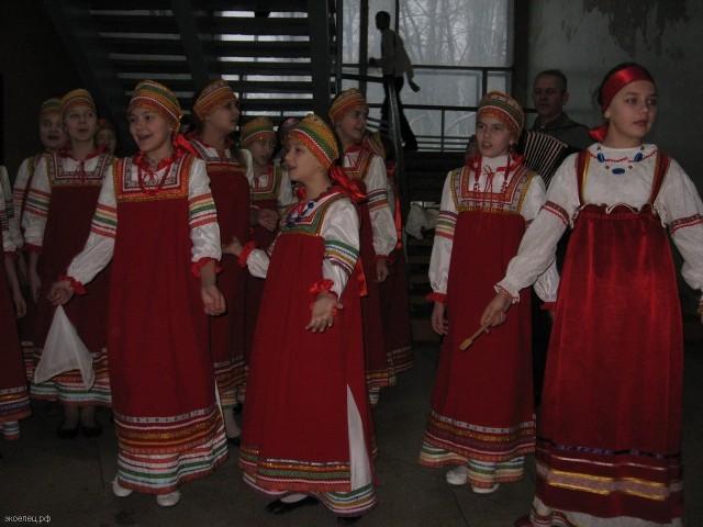 ee-rozhdestvo-festival-1