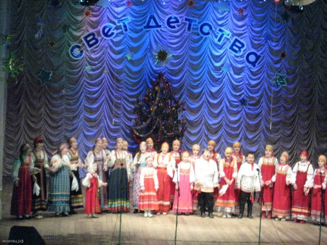 ee-rozhdestvo-festival-12