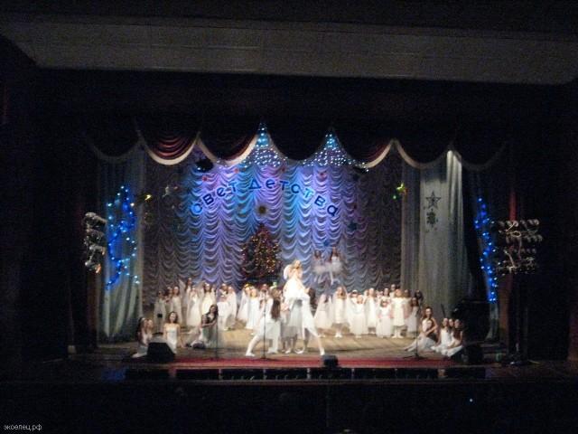 ee-rozhdestvo-festival-2
