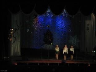ee-rozhdestvo-festival-8