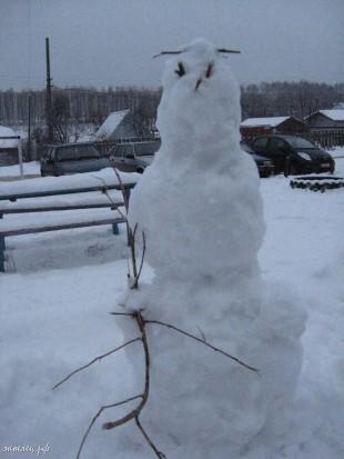 ee-snegoviki-2013-3