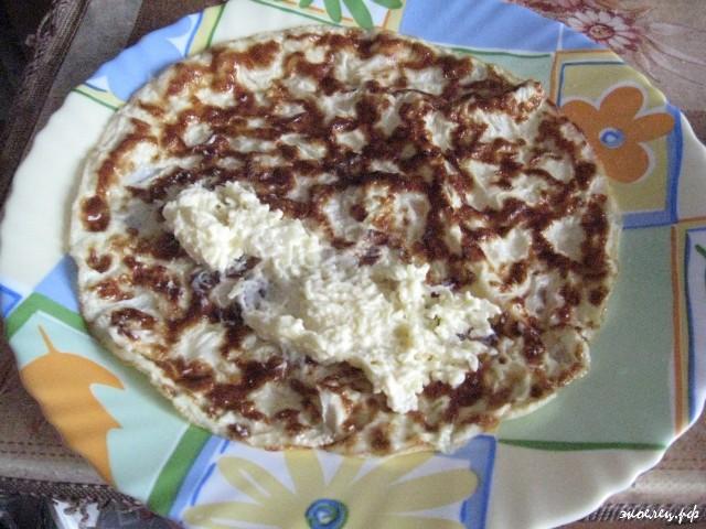 ee-omlet-s-nachinkoj-5