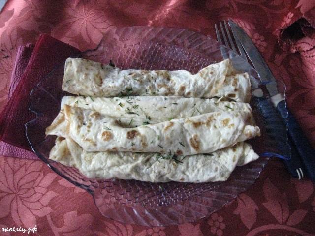 ee-omlet-s-nachinkoj-6