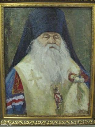 ee-paramonov-bashkatov-10