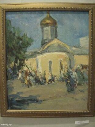 ee-paramonov-bashkatov-14