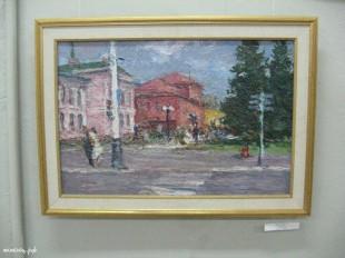 ee-paramonov-bashkatov-3