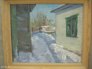 ee-paramonov-bashkatov-6