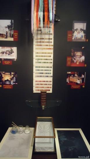 ee-shelkovaja-fabrika-v-dalate-11