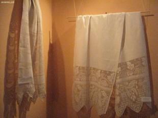 ee-vystavka-ozhivaet-starina-17