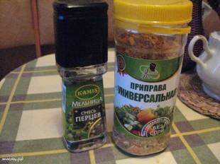 ee-zharkoje-iz-pecheni-5