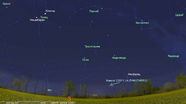 ee-20.03-zapad-21.00-kometa-c-2011-l4-panstarrs-1920
