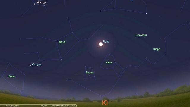 ee-27.03-jug-01.00-Polnolunie-Saturn-640