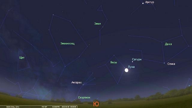 ee-30.03-jug-05.00-Luna-Saturn-640