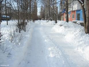 ee-anomalnyj-snegopad-03-2013-11
