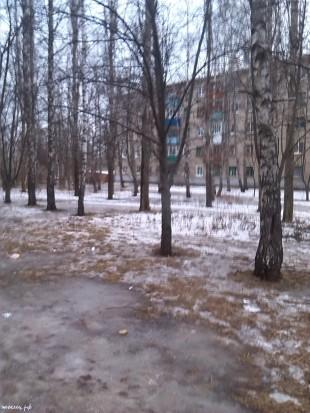 ee-anomalnyj-snegopad-03-2013-12