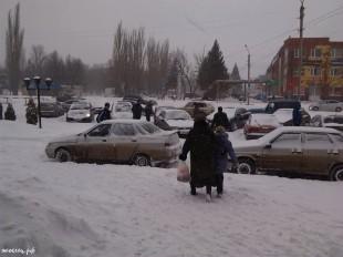 ee-anomalnyj-snegopad-03-2013-15
