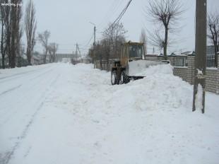 ee-anomalnyj-snegopad-03-2013-4