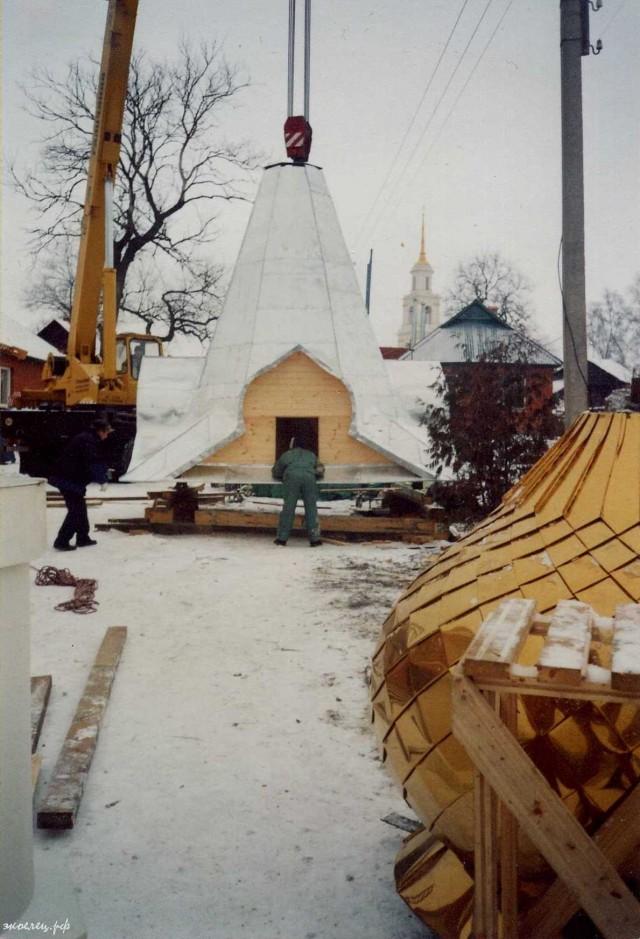 ee-stroitelstvo-hrama-3
