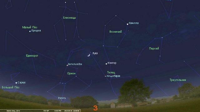 ee-15-04-zapad-22.00-luna-jupiter-640