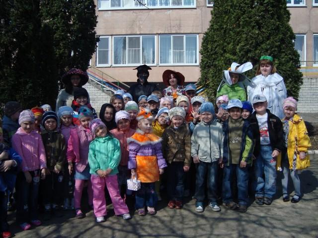 ee-eco-nedelya-v-filiale-9-15