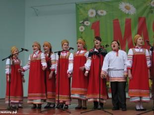 ee-sazhentsy-1