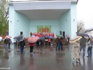 ee-sazhentsy-12