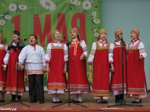 ee-sazhentsy-2