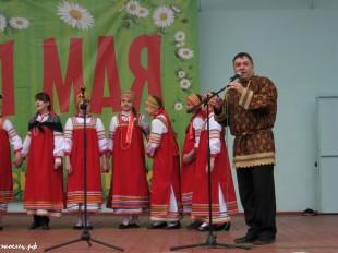 ee-sazhentsy-3