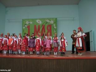 ee-sazhentsy-5