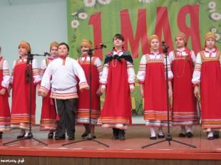 ee-sazhentsy-6
