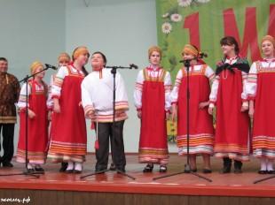 ee-sazhentsy-7