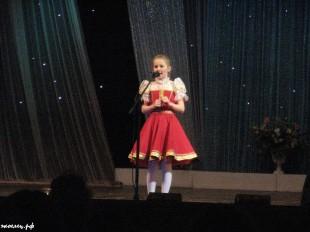 ee-utrennyaja-zvezda-2013-7
