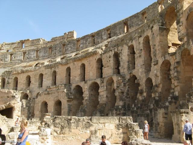 ee-amfiteatr-tunis-7