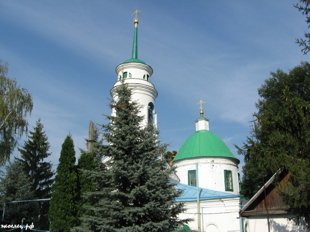 ee-sergievskij-hram-11
