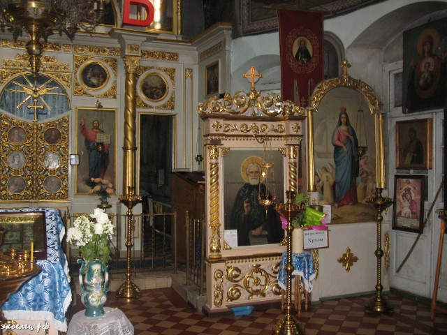 ee-sergievskij-hram-2