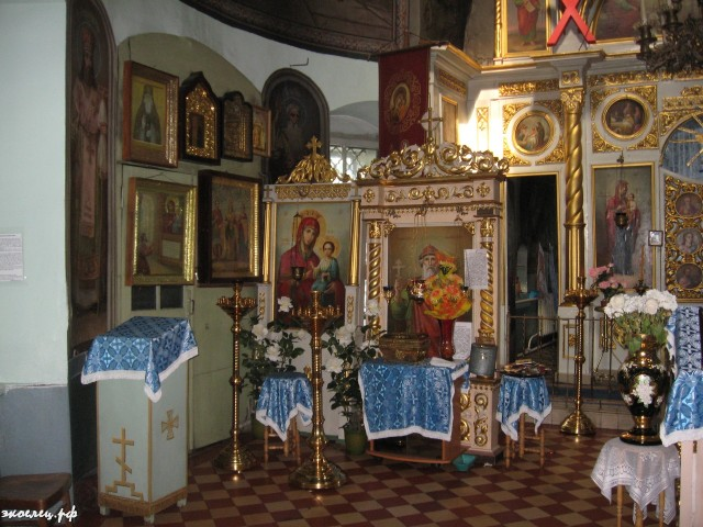 ee-sergievskij-hram-5