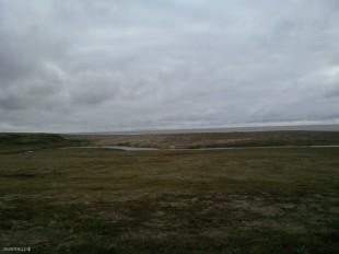 ee-tundra-yamburg-33