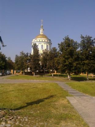 ee-vidy-goroda-orla-5