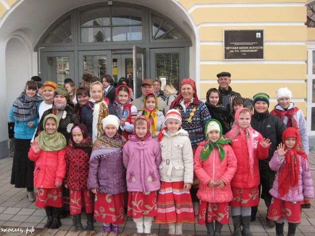 ee-antonovskie-yabloki-2013-12