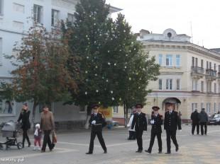 ee-antonovskie-yabloki-2013-18