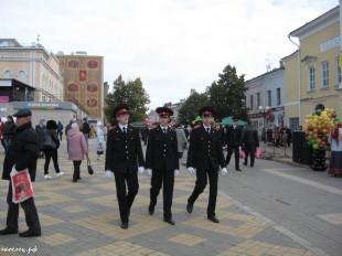 ee-antonovskie-yabloki-2013-19