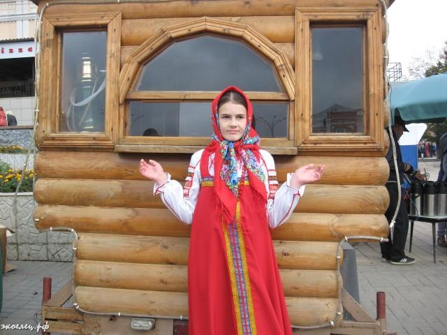ee-antonovskie-yabloki-2013-20