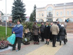 ee-antonovskie-yabloki-2013-24