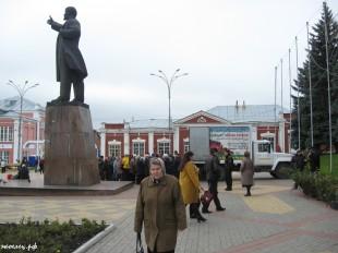 ee-antonovskie-yabloki-2013-25