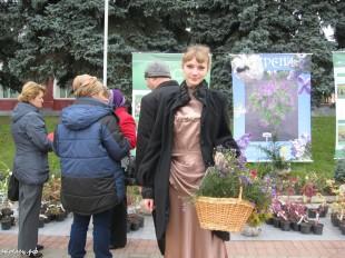 ee-antonovskie-yabloki-2013-26